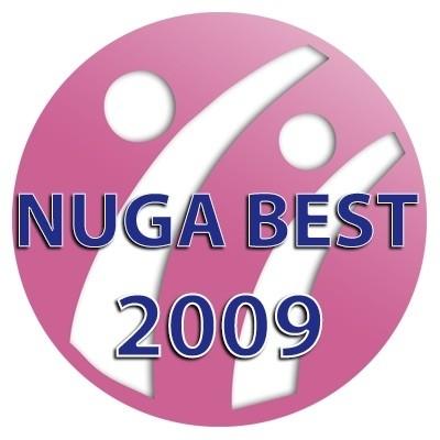 ΕΤΟΣ 2009